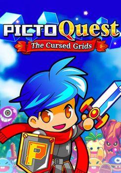 PictoQuest - PC