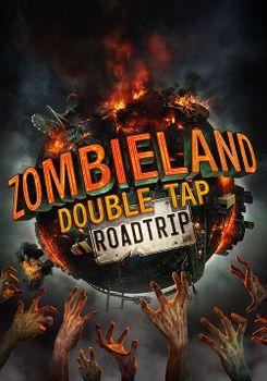 Zombieland Double Tap Road Trip - PC