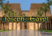 The Chronicles of Joseph of Egypt - PC