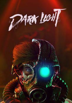 Dark Light - Mac