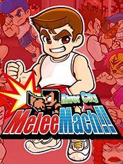 River City Melee Mach - PC