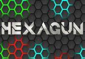 Hexagun - PC