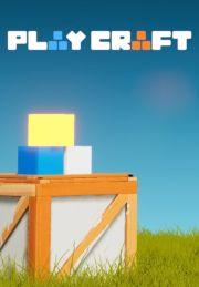 Playcraft Pro Pack - PC