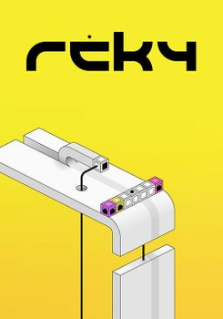 reky - PC