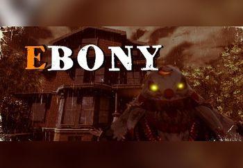 EBONY - PC