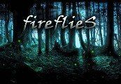 Fireflies - PC