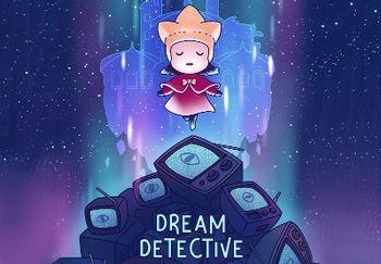 Dream Detective - PC