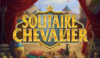 Knight Solitaire - PC