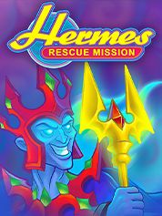Hermes Rescue Mission - PC