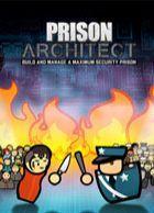 Prison Architect Aficionado - PC