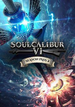 SOULCALIBUR VI Season Pass 2 - PC