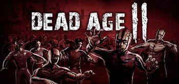 Dead Age 2 - Mac