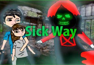 Sick Way - PC