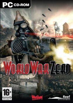 World War Zero - PC