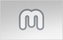 Mosaic 1 DLC - Mac