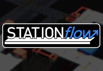 STATIONflow - PC