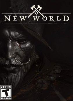 New World - PC