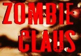 Zombie Claus - PC