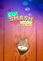 Cut Smash Wrap - PC