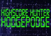 Highscore Hunter Hodgepodge - PC