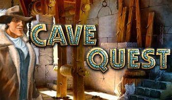 Cave Quest - PC