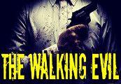The Walking Evil - PC