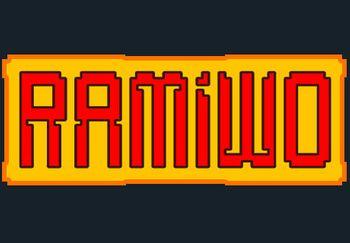 Ramiwo - PC