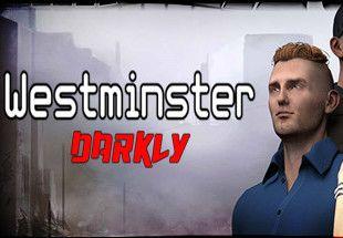 Westminster Darkly - PC