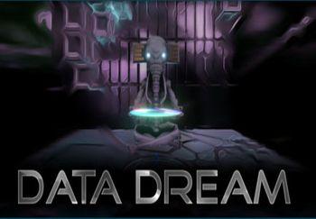Data Dream - PC