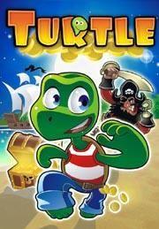 Turtle VR - PC