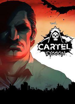 Cartel Tycoon - PC
