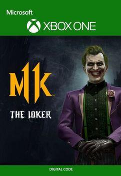 Mortal Kombat 11 The Joker - PC
