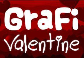 GraFi Valentine - PC