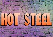 Hot steel - PC