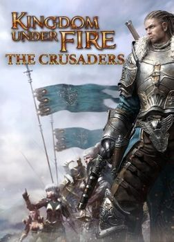 Kingdom Under Fire The Crusaders - PC