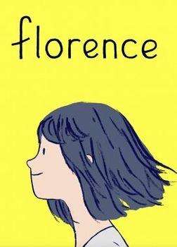 Florence - PC