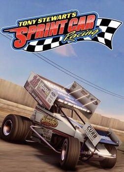 Tony Stewart's Sprint Car Racing - PC