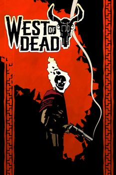 West of Dead - PC