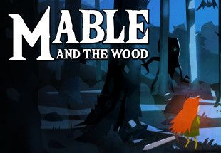 Mable and the Wood - PC