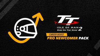 TT Isle of Man 2 Ducati 900 Mike Hailwood 1978 - PC