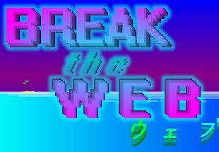 Break the Web - PC