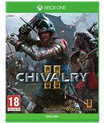 Chivalry II - XBOX ONE