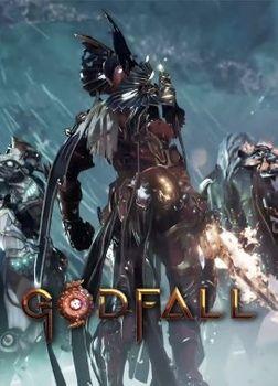 Godfall - PC