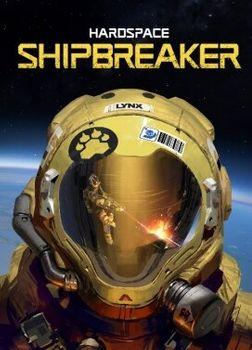 Hardspace Shipbreaker - PC