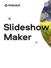 Movavi Slideshow Maker - PC