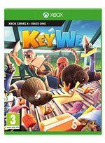 KeyWe - XBOX SERIES X