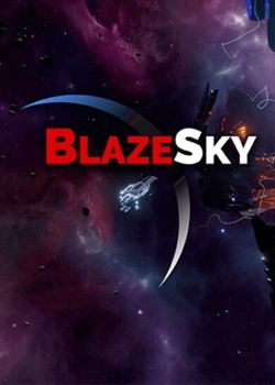 BlazeSky - Mac