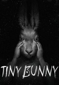 Tiny Bunny - PC