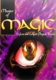 Master of Magic - PC