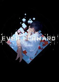 Ever Forward - PC